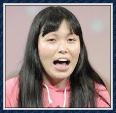 あまこうインター誠子 太った