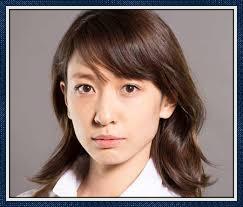 名前:永夏子(はる なつこ)