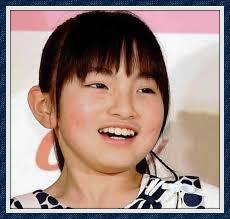 子役 スカパー cm 「スカパー!」の新CMに出演している歌手で俳優は誰?