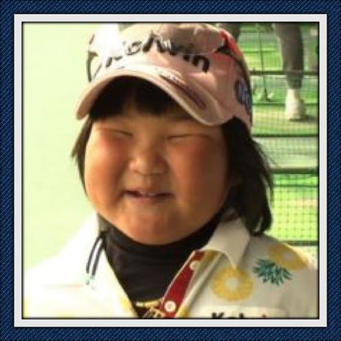 ゴルフ 弥勒 須藤弥勒(みろく)の小学校やゴルフの成績は?兄弟や父親の職業も調査