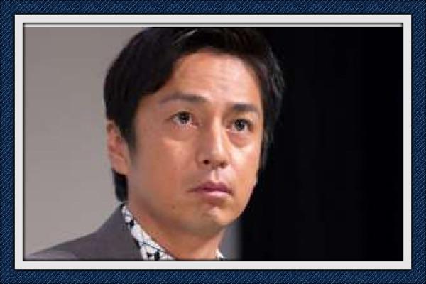 引退 徳井 チュート徳井義実が脱税で引退決定!?1億2000万の所得隠しで非難の嵐・・ │