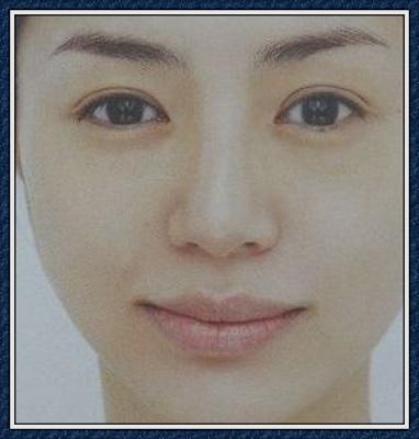 井川遥の現在が鬼かわいい!昔と今の顔が別人?すっぴん画像も美人 ...