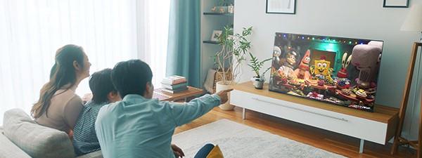 Huluが対応テレビを順次拡大 番組表を一新するなど リアルタイム配信視聴用の新機能を続々追加