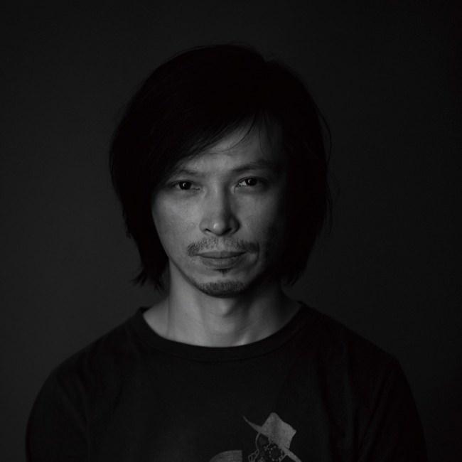 既存から踏み出していくダンスミュージックの在り方とサウンドの表現を果敢に提案し続けるFumiya Tanakaのホームパーティが、今年も年の瀬の迫るこの時期に開催!