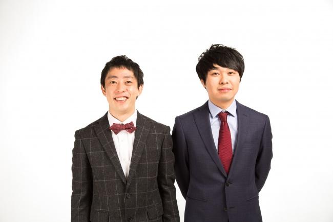テレビ東京 新番組「今日からやる会議」