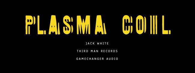 ホワイト・ストライプスのジャック・ホワイト監修、さらに過激になった高電圧ディストーション。Gamechanger Audio『PLASMA Coil』発売!