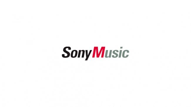 (株)ソニー・ミュージックエンタテインメントの協力により、2019年12月に関連アーティストの物販アイテムとして限定フレグランス販売のPoCを実施。