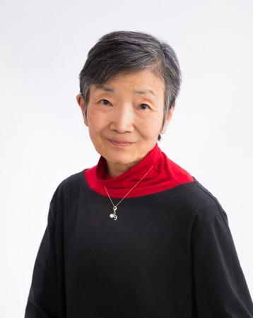 元NHK経営委員、国立音楽大学名誉教授の小林緑氏が「ニューズ・オプエド」初出演!