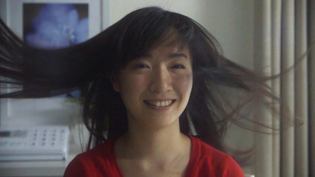 大学生が企画・運営した「広島こわい映画祭2019」観客賞に「異し日にて」(松田彰監督)を選出