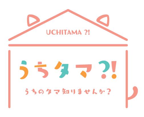 TVアニメ「うちタマ?! ~うちのタマ知りませんか?~」ボーカルコレクション&オリジナルサウンドトラック 3/25発売決定!