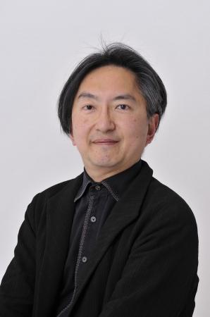 慶應義塾大学教授の片山杜秀氏が「ニューズ・オプエド」初出演!クラシック音楽史についてたっぷり伺います!