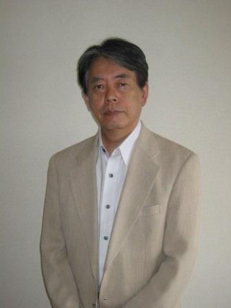 ジャーナリスト・メディア評論家の柴山哲也氏が「ニューズ・オプエド」生出演!戦後のジャーナリズム史について伺います!