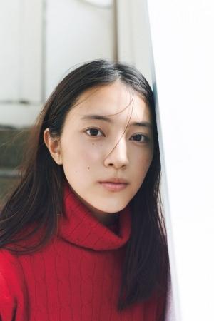 『1st 写真集 久保田紗友』発売記念イベントを2月2日(日)に開催!