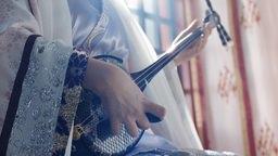 乙姫と浦ちゃんが「ペイやヒラメ」を披露!?『au PAY』新CM「ペイやヒラメ」篇2月3日(月)OA