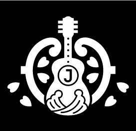 両国国技館でギター弾き語りの祭典「J-WAVE TOKYO GUITAR JAMBOREE 2020 SPECIAL」フロントアクト/ゲストアクトに、カネコアヤノ、みゆな、秋山黄色、竹内アンナ出演決定