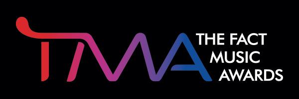 【MUSIC ON! TV(エムオン!)】 BTS出演! 「2020 THE FACT MUSIC AWARDS (TMA)」 テレビ独占最速ディレイ放送! レッドカーペットは韓国・ソウルより生中継でお届け! ~動画配信サービス「Paravi (パラビ)」では レッドカーペットから完全LIVE配信決定!~