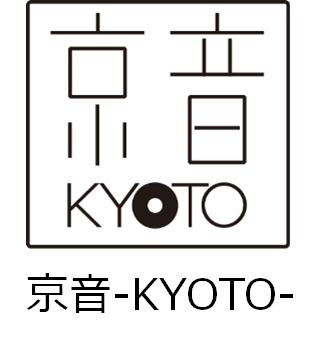 """京都から音楽を発信するプロジェクト """"京音-KYOTO-""""無料Live""""京音 -KYOTO- vol.14″を3月26日(木)に開催!"""