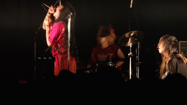 GEZANを中心に渋谷に熱狂と混乱の渦に巻き起こした、前代未聞のフェス「全感覚祭'19」のライブ&ドキュメンタリー映像をスペースシャワーTVのアーカイブサイトDAXにて一挙公開!