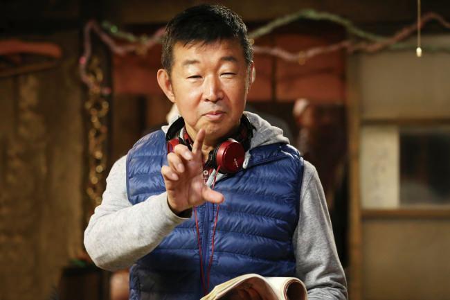 『焼肉ドラゴン』監督・鄭義信、東京・浅草九劇をホームグラウンドに新劇団を結成