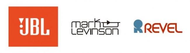 JBLやマークレビンソン、REVELを展開するハーマンインターナショナル 日本インターナショナル・オーディオ協議会に加盟