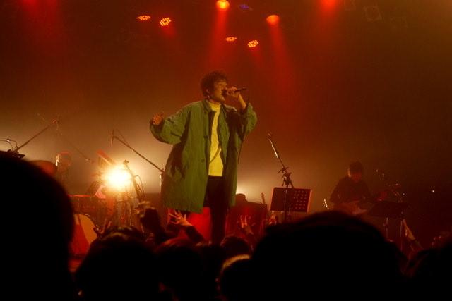 MASHのライブ音源をON AIR!FM AICHI「MASHの『あの日もラジオからこんな歌が流れてた』」2月16日(日)は生放送!