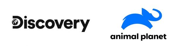 U-NEXTに「ディスカバリー」「アニマルプラネット」作品が登場。世界的な主要ドキュメンタリーチャンネルが勢揃い