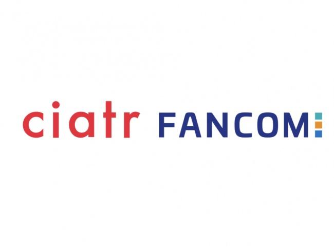 国内最大級のエンタメ情報メディアciatr[シアター]を運営する(株)vivianeが、(株)ファンコミュニケーションズと資本業務提携を発表