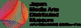 『メディア芸術×文化資源 分散型ミュージアム』のテーマソング砂原良徳氏による《日本の姿》を公開