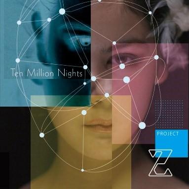 高校生とAIが現代にモーツァルトをよみがえらせる。Project Zがアルバム「Ten Million Nights」を3月21日リリース!