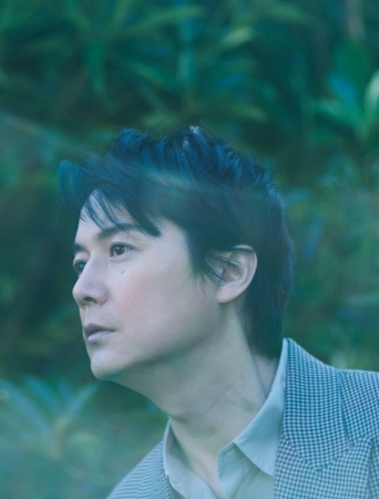 "『JET STREAM』福山雅治""新機長""3月30日初回放送 同時間帯radikoシェア首位を獲得!"