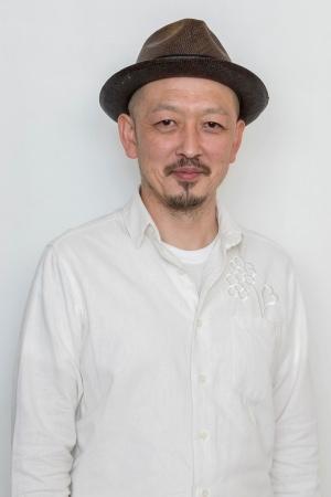 金子茂樹氏(C)東京ニュース通信社