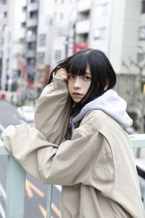 『男の娘』インフルエンサー「ぎんしゃむ」中国SNS小紅書にアカウント開設