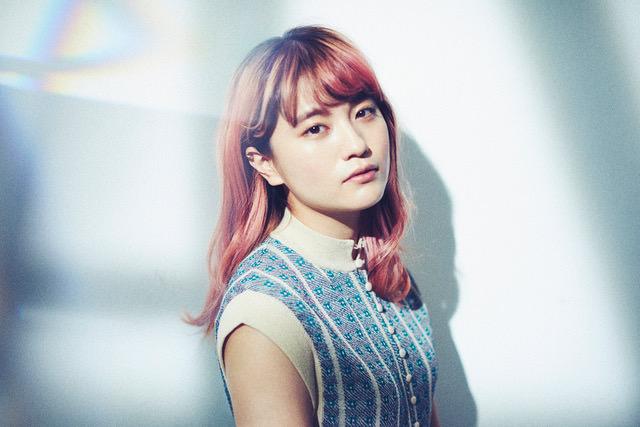 SHE IS SUMMER、aoiro、Keishi Tanaka、KAIKI、TRICERATOPS・和田唱、J-WAVEで無観客ライブ中継!#音楽を止めるな プロジェクト
