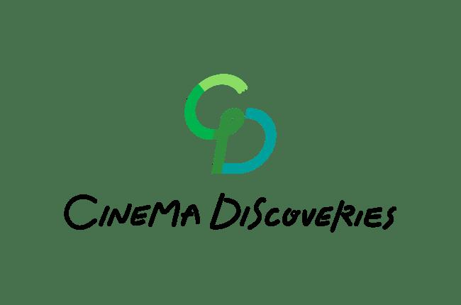 """インディペンデント映画の配信新サービス""""封切り""""『Cinema Discoveries』コロナ危機のミニシアターと提携。映画文化を守る!"""