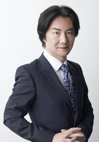武蔵野音楽大学新学長「福井 直昭」就任のお知らせ