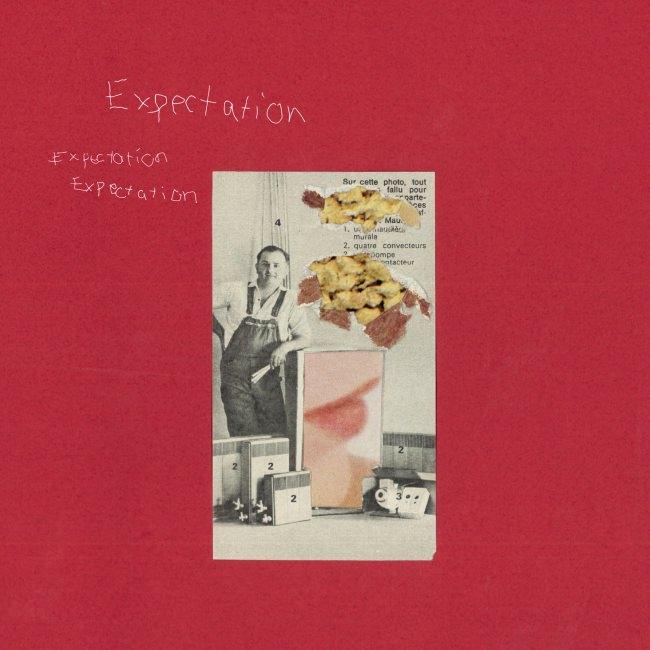 新世代R&BシンガーTioのデビューEP「Expectation」が配信開始!リード曲の「Cloud 9 (feat. Kohojiya)」のリリックビデオも公開された!
