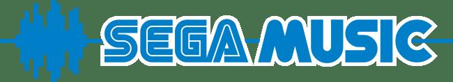 セガの音楽ブランド「SEGA music」誕生! ~第一弾CD「新サクラ大戦 歌謡全集」を4月29日に発売!~