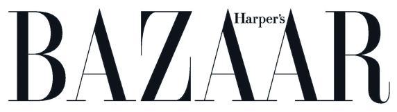 女性ファッション誌のパイオニアHarper's Bazaar(ハーパーズ バザー) 動画シリーズ 「The Lessons」 公開開始