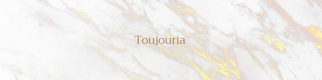 菊地亜美プロデュースD2Cアクセサリーブランド「Toujouriaトゥジューリア」をFUN UP inc.が製造運営サポートのもと販売開始