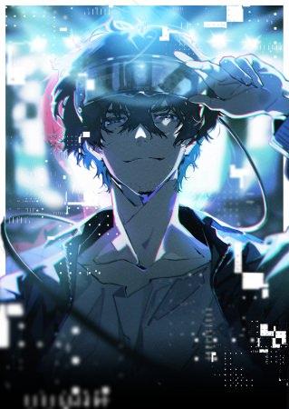 ヒットメーカー・山田悠介、感動の最新小説『俺の残機を投下します』2020年7月14日(火)より全国順次発売!