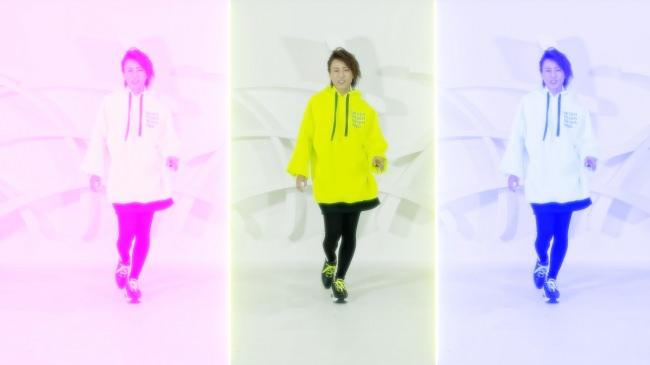 氷川きよし初のポップスアルバム 「Papillon(パピヨン)-ボヘミアン・ラプソディ-」6月9日発売、収録曲「キニシナイ」のMVが公開!