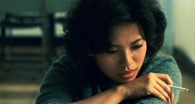 《台湾青春映画特集~ヤング・ソウル・レベルズを探して~》台湾の3人の映画作家による青春映画を、7月より順次配信!エリック・ロメール9作品初デジタル配信の「ザ・シネマメンバーズ」