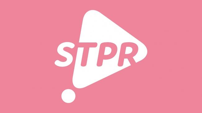 設立2周年を迎えた株式会社STPRがコーポレートサイト・ロゴをリニューアル!