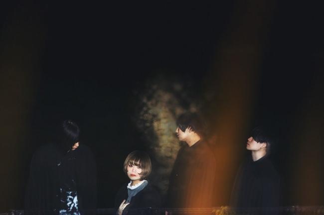 """クレナズムを発起人に福岡若手5バンドが集結、""""現場""""愛しかない応援曲制作中!"""