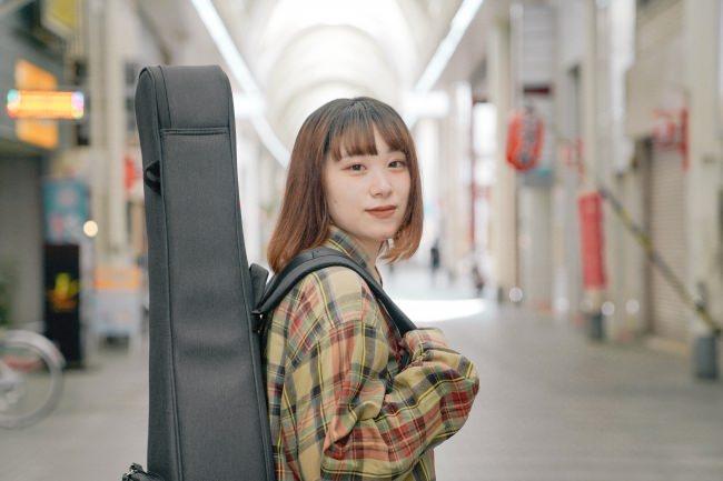 17歳のシンガーソングライターまつり、2ndシングル「インディーズ」リリース決定