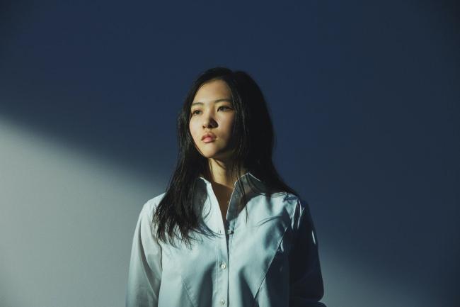 シンガーソングライター 琴音、 高校生活の集大成となる1stアルバム「キョウソウカ」 本日リリース!