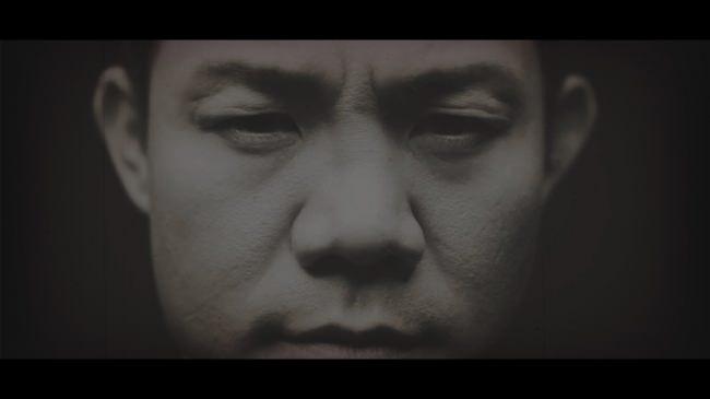 顧客満足度1位の実績をもつメンズサロン亀田興毅をブランド広告イメージキャラクターに起用