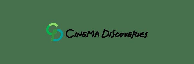 アフターコロナにおける新しい映画の楽しみ方。オンラインイベント「ディスカバライブ」7月より順次スタート!