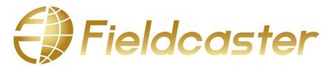 フィールドキャスター が「ライブ動画制作・配信サービス」の 提供を開始