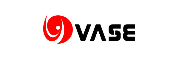 千葉県松戸市バーチャルプロダクション「VASE(ヴェイス)」より、新しいVTuber4名がデビュー。3名の姿はタマゴ!?